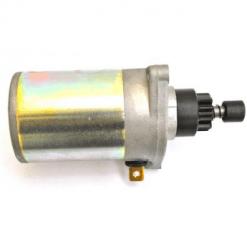 Carburateur avec moteur pas à pas IG3000