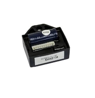 Contrôleur d'allumage IG26000/3000